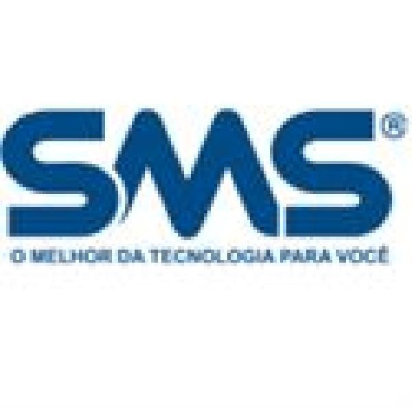 SMS (Legrand)