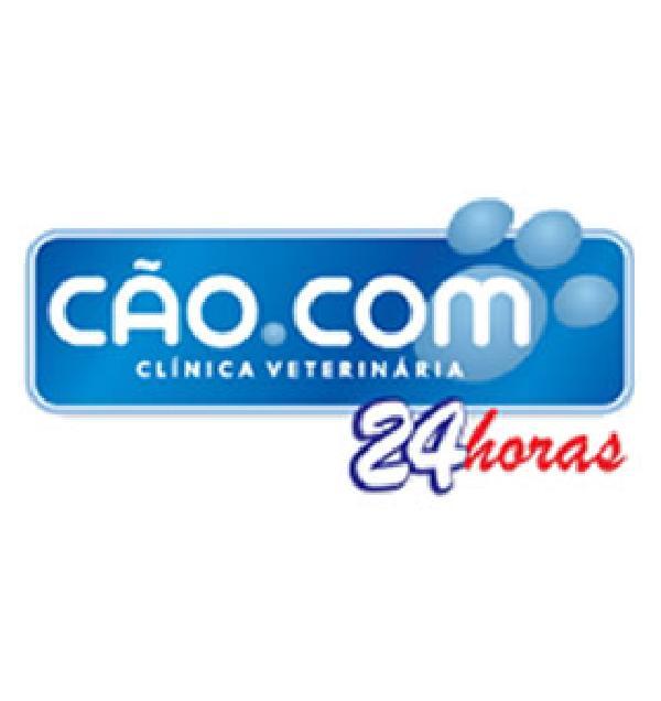 CÃO.COM
